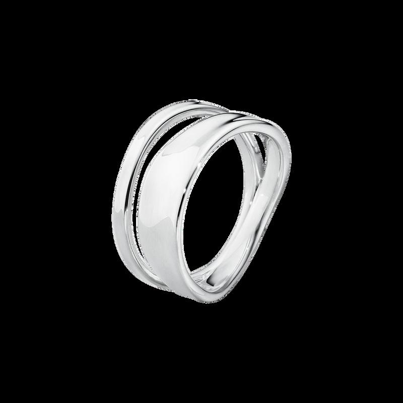 ジョージジャンセン 指輪