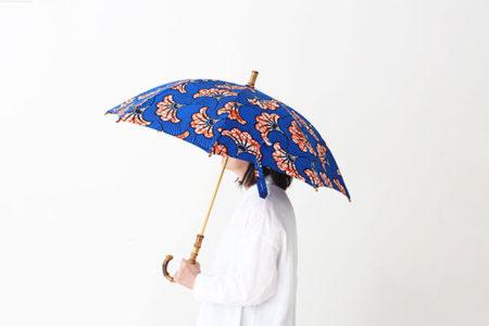 サンミの傘